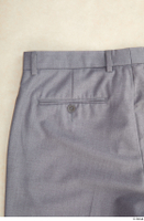 Clothes  208 clothes grey trousers 0003.jpg