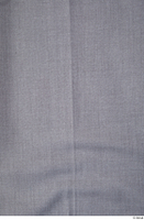 Clothes  208 clothes grey trousers 0005.jpg
