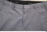 Clothes  208 clothes grey trousers 0006.jpg