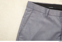 Clothes  208 clothes grey trousers 0007.jpg