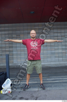 Street  647 standing t poses whole body 0001.jpg
