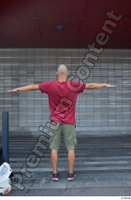 Street  647 standing t poses whole body 0003.jpg