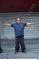 Street  648 standing t poses whole body 0001.jpg