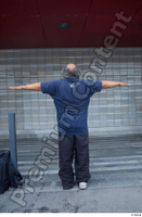 Street  648 standing t poses whole body 0003.jpg