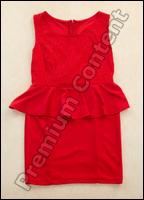 Clothes # 209