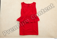 Clothes  209 red dress 0001.jpg