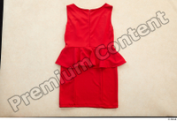Clothes  209 red dress 0002.jpg