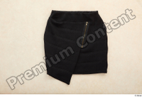 Clothes  209 black skirt 0001.jpg