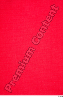 Clothes  209 fabric red turtleneck t shirt 0001.jpg