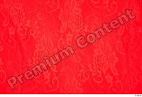 Clothes  209 fabric red dress 0001.jpg