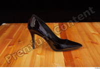 Clothes  209 black high heels shoes 0004.jpg