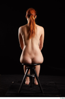 Charlie Red   1 nude sitting whole body 0003.jpg