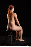 Charlie Red   1 nude sitting whole body 0004.jpg