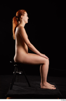 Charlie Red   1 nude sitting whole body 0005.jpg