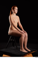 Charlie Red   1 nude sitting whole body 0006.jpg