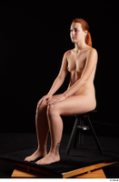 Charlie Red   1 nude sitting whole body 0008.jpg