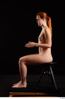 Charlie Red   1 nude sitting whole body 0009.jpg