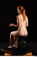 Charlie Red   1 nude sitting whole body 0010.jpg