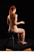 Charlie Red   1 nude sitting whole body 0012.jpg
