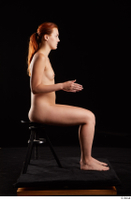Charlie Red   1 nude sitting whole body 0013.jpg