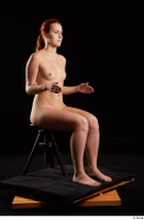 Charlie Red   1 nude sitting whole body 0014.jpg