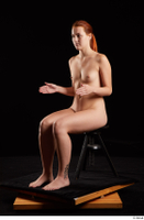 Charlie Red   1 nude sitting whole body 0016.jpg