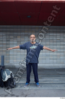 Street  650 standing t poses whole body 0001.jpg
