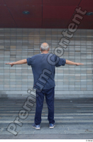 Street  650 standing t poses whole body 0003.jpg