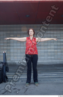 Street  651 standing t poses whole body 0001.jpg