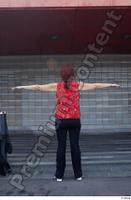 Street  651 standing t poses whole body 0003.jpg