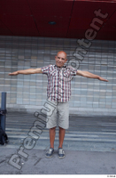 Street  652 standing t poses whole body 0001.jpg