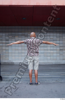 Street  652 standing t poses whole body 0003.jpg