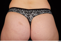 Charlie Red black panties hips underwear 0005.jpg