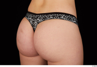 Charlie Red black panties hips underwear 0006.jpg