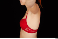 Charlie Red breast red bra underwear 0003.jpg