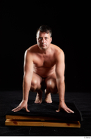 Paul Mc Caul  1 kneeling nude whole body 0001.jpg