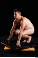 Paul Mc Caul  1 kneeling nude whole body 0002.jpg