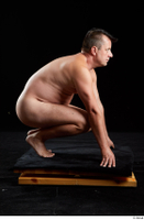 Paul Mc Caul  1 kneeling nude whole body 0007.jpg