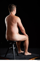 Paul Mc Caul  1 nude sitting whole body 0004.jpg