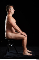 Paul Mc Caul  1 nude sitting whole body 0005.jpg