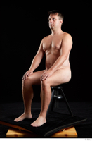 Paul Mc Caul  1 nude sitting whole body 0008.jpg