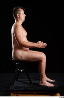 Paul Mc Caul  1 nude sitting whole body 0013.jpg