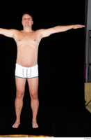 Paul Mc Caul standing t-pose underwear whole body 0001.jpg