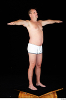 Paul Mc Caul standing t-pose underwear whole body 0008.jpg