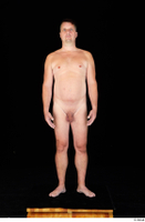 Paul Mc Caul nude standing whole body 0006.jpg