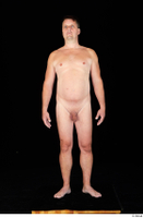 Paul Mc Caul nude standing whole body 0011.jpg