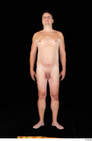 Paul Mc Caul nude standing whole body 0016.jpg