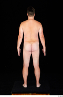 Paul Mc Caul nude standing whole body 0043.jpg