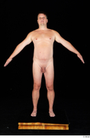 Paul Mc Caul nude standing whole body 0044.jpg