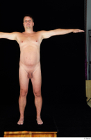 Paul Mc Caul nude standing t-pose whole body 0001.jpg